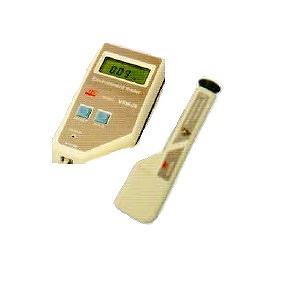 【直送品】 アイ電子技研 マルチ環境計測器(本体セット) VSM-20 S-414