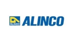 【直送品】 アルインコ 簡易アウトリガー(2個1セット) SKL2STB 《脚立用オプション》【法人向け、個人宅配送不可】