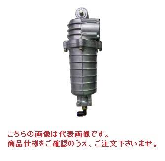 【直送品】 アネスト岩田 コンプレッサ:関連商品 OCX-74 中間水分離器キット(パッケージタイプ)