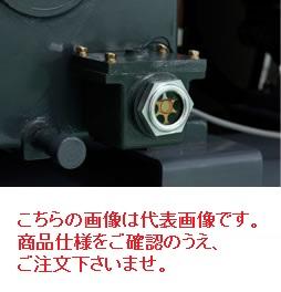 【直送品】 アネスト岩田 コンプレッサ:関連商品 POA-221EB オイルアラーム