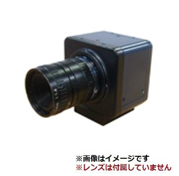 【直送品】 アートレイ USB2.0カメラ CMOS ARTCAM-0134AR-BW-WOM (白黒)