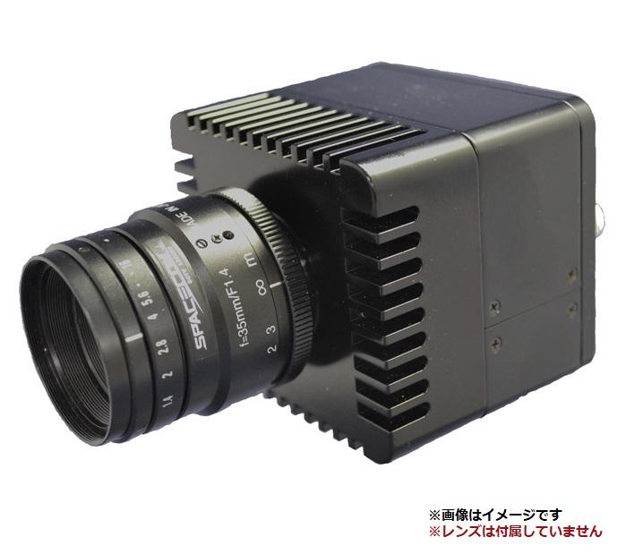 【直送品】 アートレイ 近赤外線InGaAsカメラ (VGA 640×512) ARTCAM-032TNIR (白黒)
