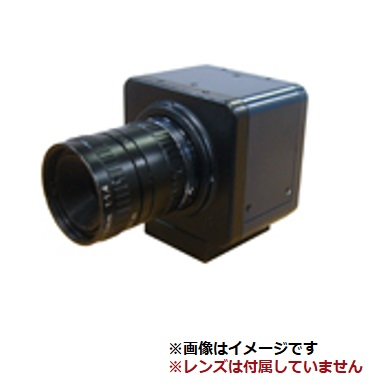 【直送品】 アートレイ USB2.0カメラ CMOS ARTCAM-130MI-BW-WOM (白黒)