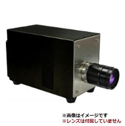 【直送品】 アートレイ 近赤外線InGaAs/GaAsSbカメラ ARTCAM-2500SWIR (白黒)