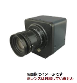 【直送品】 アートレイ USB3.0カメラ CMOS ARTCAM-265IMX-USB3-T2 (カラー)