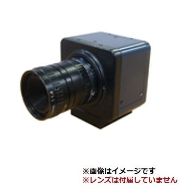 【直送品】 アートレイ USB2.0カメラ CMOS ARTCAM-500MI-WOM (カラー)