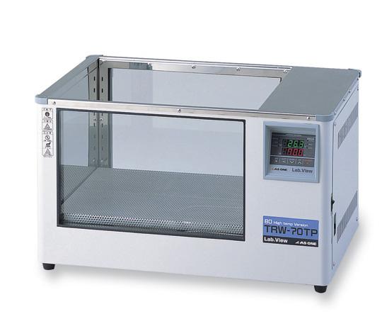 新入荷 【直送品】 アズワン (1-8970-05) TRW-42TP ラボヴュー(恒温水槽) 《研究・実験用機器》:道具屋さん店-その他