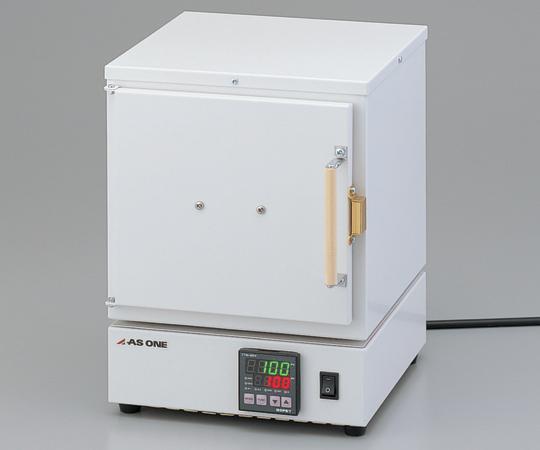 アズワン エコノミー電気炉 ROP-001 (1-5921-01) 《研究・実験用機器》