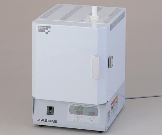 【直送品】 アズワン ガス置換マッフル炉 HPM-2G (1-5925-03) 《研究・実験用機器》 【特大・送料別】