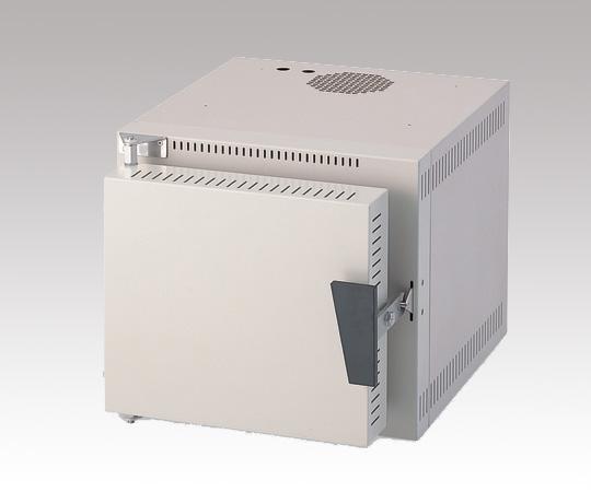 【直送品】 アズワン 卓上型電気炉 AMF-25 200V (1-761-13) 《研究・実験用機器》 【特大・送料別】