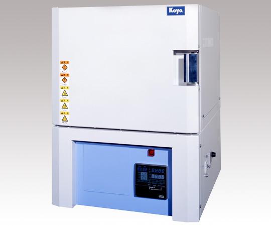 【直送品】 アズワン ボックス炉 KBF-314N1 (1-7895-14) 《研究・実験用機器》 【特大・送料別】