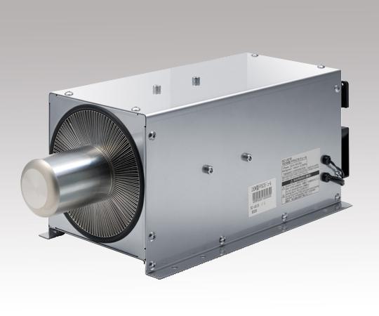 速くおよび自由な 【直送品】 (1-1328-01) SC-UE15 《研究・実験用機器》 【送料別】:道具屋さん店 アズワン スターリング冷凍機(研究開発組込用)-その他