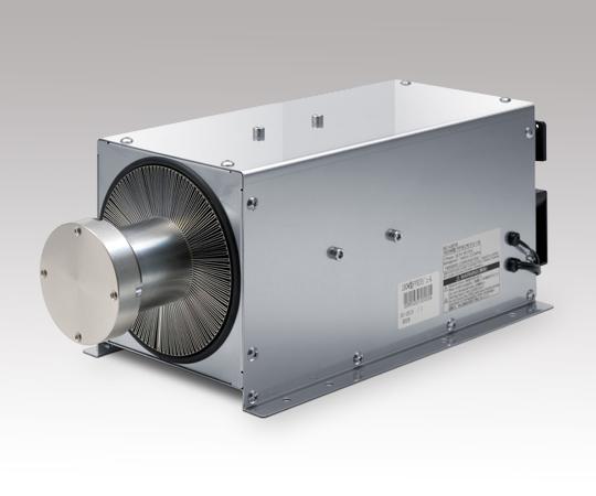 【直送品】 アズワン スターリング冷凍機(研究開発組込用) SC-UE15R (1-1328-02) 《研究・実験用機器》 【送料別】