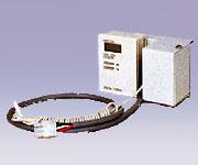 アズワン 温度コントローラー 1-3190-01 《研究・実験用機器》