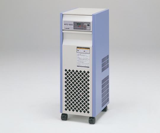 【直送品】 アズワン 恒温水循環装置 MTC-1500 (1-8968-03) 《研究・実験用機器》