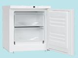 【直送品】 アズワン 小型冷蔵・冷凍庫(ミニキューブ) GX-823HC (2-1122-02) 《研究・実験用機器》