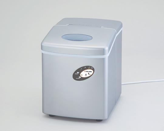 美しい 《研究・実験用機器》:道具屋さん店 卓上製氷機 HZB-12 アズワン (2-2042-01)-その他