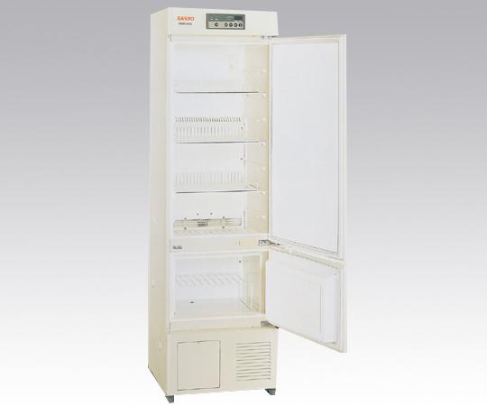 【直送品】 アズワン 薬用保冷庫 MPR-504H-PJ (2-6778-07) 《研究・実験用機器》 【特大・送料別】