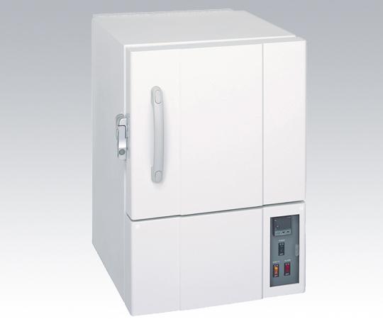 【直送品】 アズワン 卓上型超低温槽(マイバイオキューブ) DTF-35 (2-6834-01) 《研究・実験用機器》 【特大・送料別】