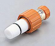 アズワン パーフェクトシール 1-1073-01 《研究・実験用機器》