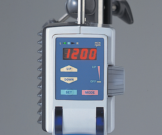 アズワン トルネード タイマ-付タイプ SMT-102 (1-5473-02) 《研究・実験用機器》
