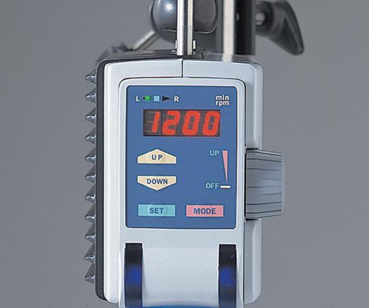 アズワン トルネード タイマ-付タイプ SMT-104 (1-5473-04) 《研究・実験用機器》