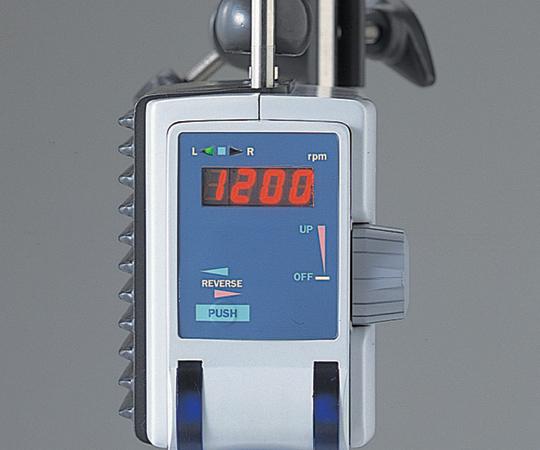 アズワン トルネード 高出力タイプ PM-202 (1-5474-02) 《研究・実験用機器》