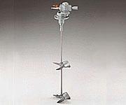 アズワン エアーミキサー M08-1200 (1-788-03) 《研究・実験用機器》