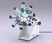 アズワン ローテーター用オプションホルダー 1-5182-10 《研究・実験用機器》