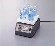 アズワン デジタルホットスターラー 1-5477-01 《研究・実験用機器》