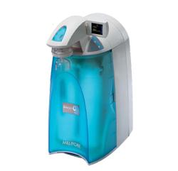 【直送品】 アズワン 水道水直結型超純水製造装置(Direct-Q UV) 本体 2-7089-11 《ライフサイエンス・分析》 【送料別】