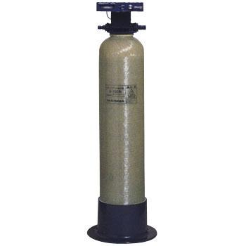 アズワン カートリッジ純水器 1-3176-03 《ライフサイエンス・分析》