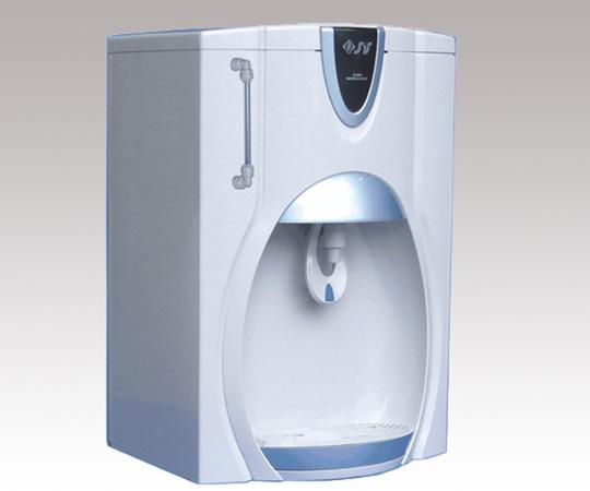 アズワン RO処理水製造装置 ポンプなし 1-5732-01 《ライフサイエンス・分析》