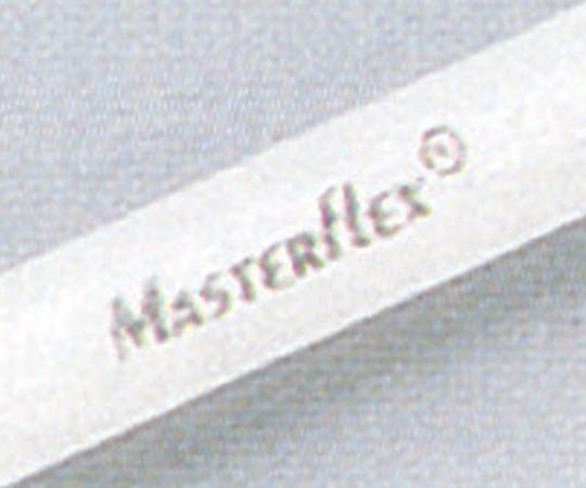 アズワン 送液ポンプ用チューブ 1-1972-04 《研究・実験用機器》