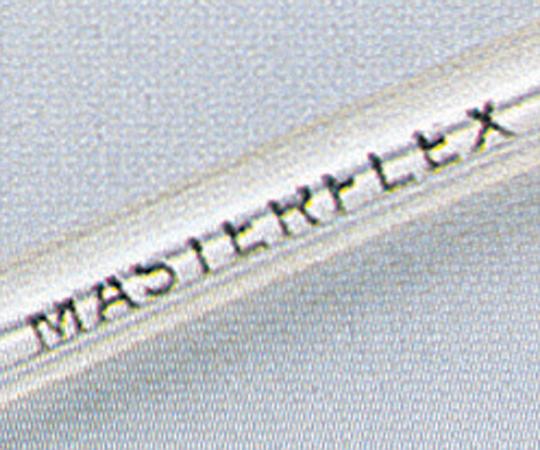 アズワン 送液ポンプ用チューブ 1-1975-02 《研究・実験用機器》