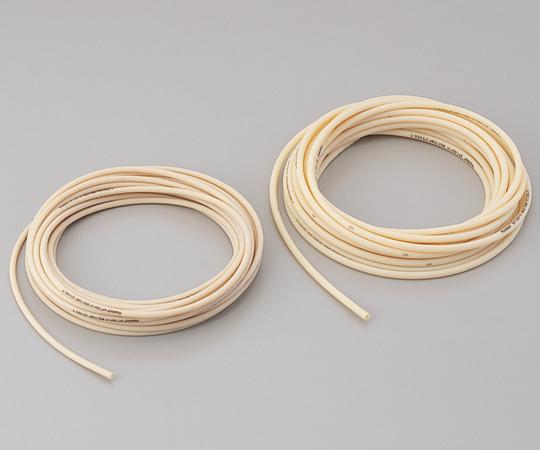 アズワン ローラーポンプ用チューブ(ファーメドBPT) 1-4874-04 《研究・実験用機器》