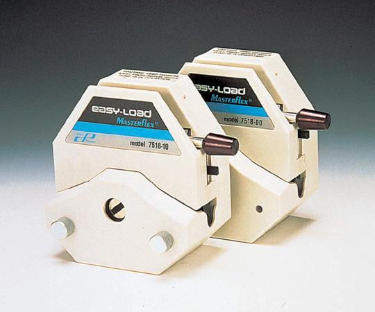 アズワン イージーロードポンプヘッド 1-5076-03 《研究・実験用機器》