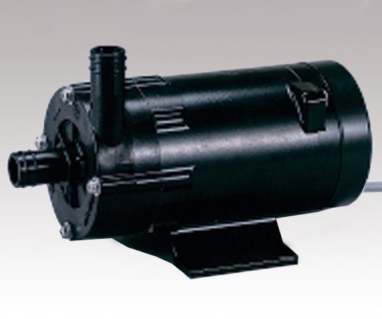 アズワン マグネットポンプ 1-649-31 《研究・実験用機器》