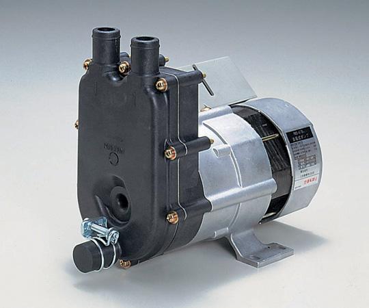 アズワン 自吸式マグネットポンプ 1-651-01 《研究・実験用機器》