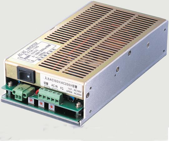 アズワン バイモルポンプ 1-7336-02 《研究・実験用機器》