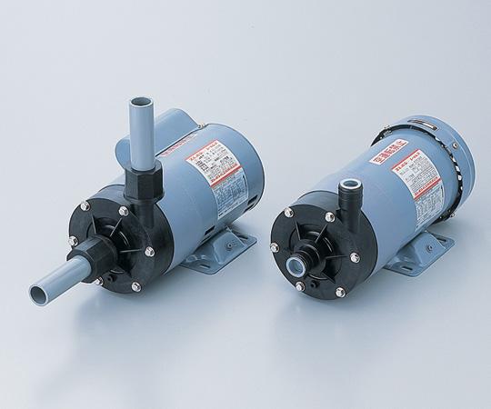 アズワン シールレスポンプ 1-7899-10 《研究・実験用機器》