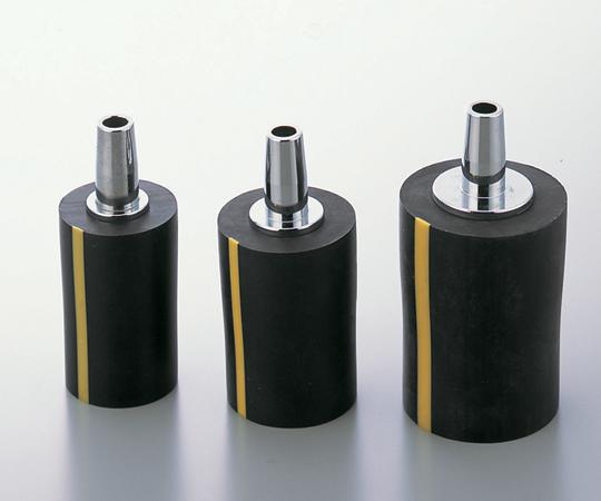 アズワン 吸引口変換アダプター 1-8786-03 《研究・実験用機器》