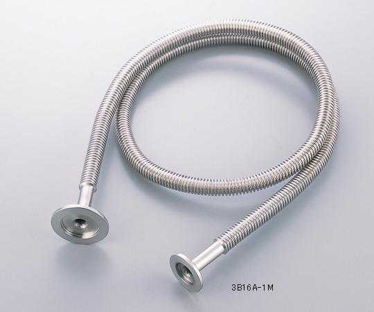 アズワン 細型フレキシブルチューブ 1-8791-02 《研究・実験用機器》