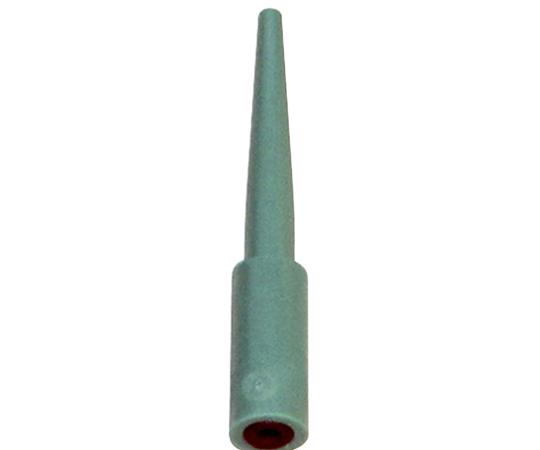 アズワン アスピレーター ディスポアダプタ 1-8905-13 《研究・実験用機器》