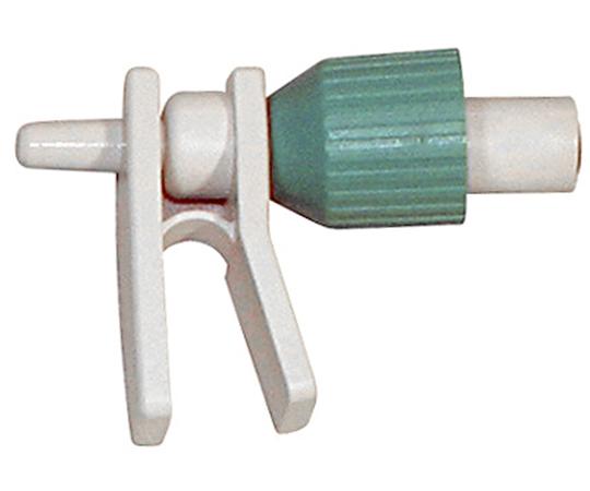 アズワン アスピレーター チップ用アダプタ 1-8905-19 《研究・実験用機器》