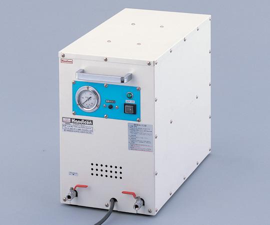 【直送品】 アズワン パッケージコンプレッサー 2-8141-01 《研究・実験用機器》