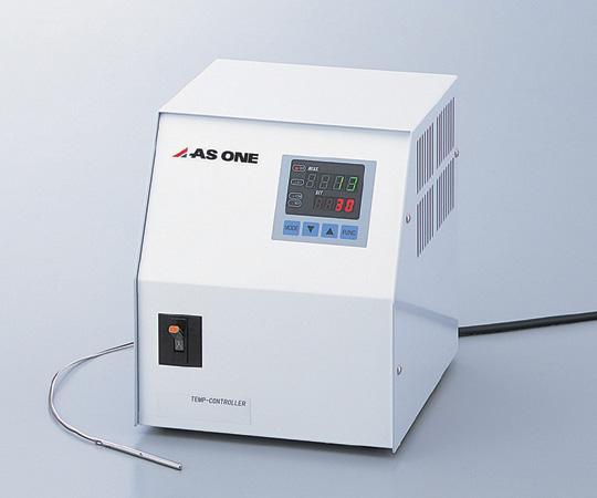 アズワン 大容量温度調節器 1-7582-01 《計測・測定・検査》