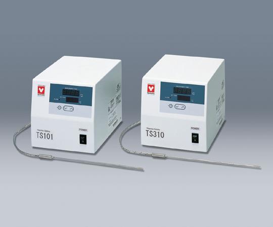 アズワン 過熱防止装置 2-1985-01 《計測・測定・検査》