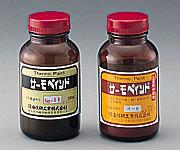 アズワン サーモペイント(不可逆性)(200g瓶入) 1-637-05 《計測・測定・検査》