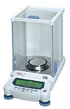 アズワン 分析天秤 1-6903-02 《計測・測定・検査》